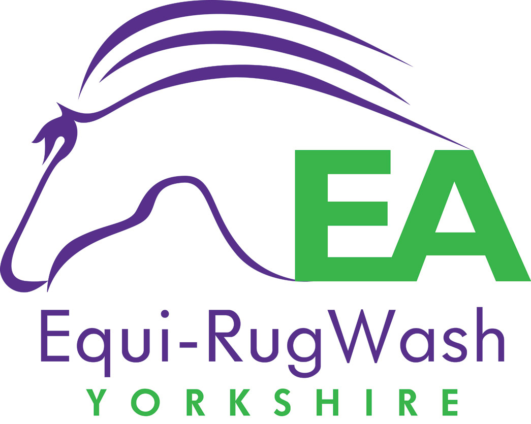 Equine Rug Wash Yorkshire